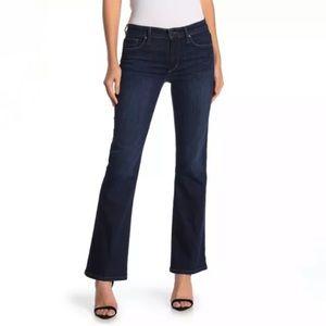 Joe's Romi Provocateur Jeans